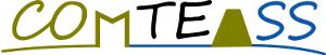 Logo COMTESS