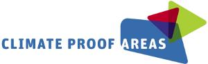 Logo CPA (Climate Proof Areas)
