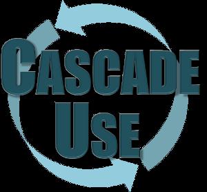 Logo CascadeUse