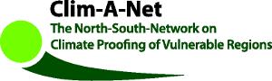 Logo Clim-A-Net