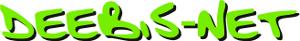Logo DEEBIS-Net