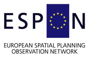 Logo North Sea STAR