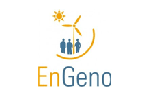 Logo EnGeno