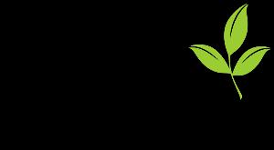 Logo IT-for-Green