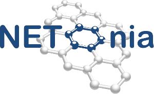 Logo NETonia
