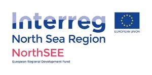 Logo NorthSEE