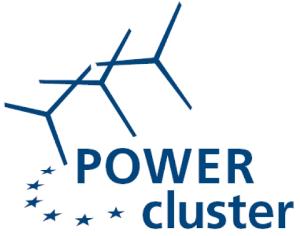 Logo PC - Power Cluster