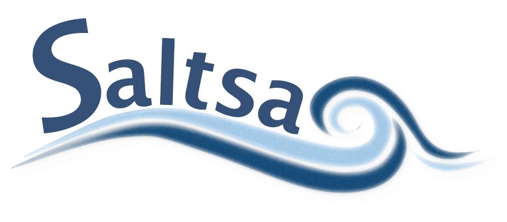 Logo SALTSA