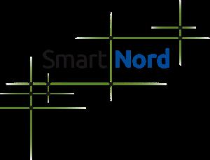 Logo Smart Nord