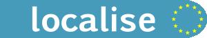 Logo LOCALISE