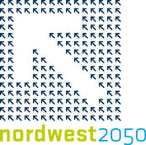 Logo nordwest2050